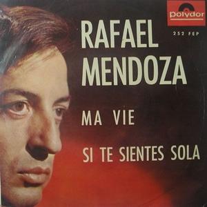 Mendoza, Rafael - Polydor252 FEP
