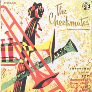 Checkmates, The