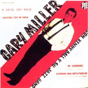 Miller, Gary - PYEPYEP 2.014