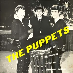 Puppets, The