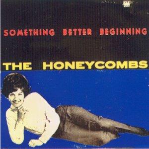 Honeycombs, The