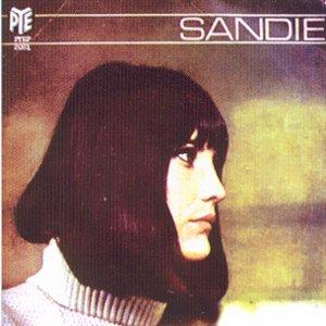 Shaw, Sandie - PYEPYEP 2.081