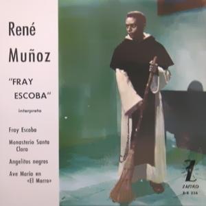 Muñoz, René - ZafiroZ-E 326