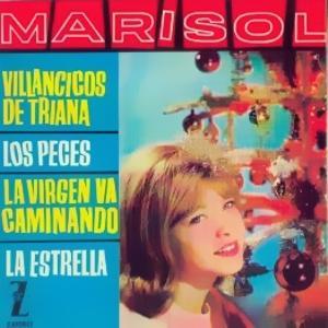 Marisol - ZafiroZ-E 489