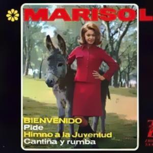 Marisol - ZafiroZ-E 560