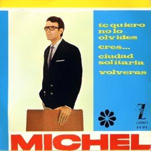 Michel - ZafiroZ-E 575