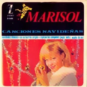 Marisol - ZafiroZ-E 623