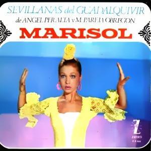 Marisol - ZafiroZ-E 666