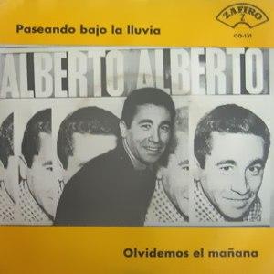 Alberto - ZafiroOO-131