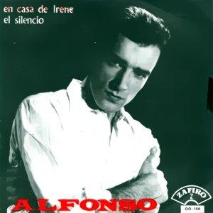 Alfonso - ZafiroOO-150