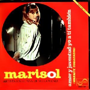 Marisol - ZafiroOOX-169