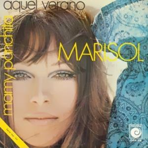 Marisol - ZafiroOOX-218
