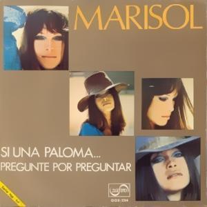 Marisol - ZafiroOOX-234