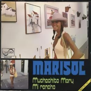 Marisol - ZafiroOOX-239