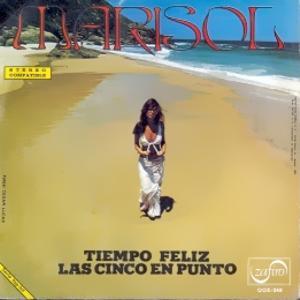 Marisol - ZafiroOOX-248