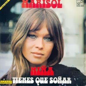 Marisol - ZafiroOOX-249