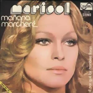 Marisol - ZafiroOOX-268