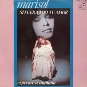 Marisol - ZafiroOOX-340