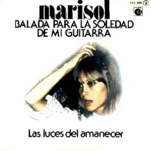 Marisol - ZafiroOOX-348