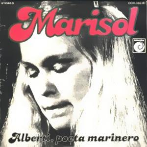 Marisol - ZafiroOOX-366