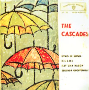 Cascades, The