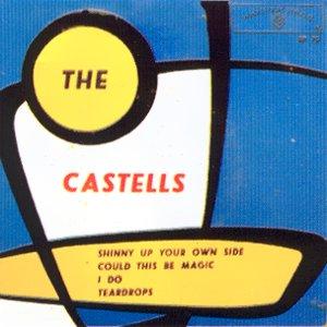 Castells, The