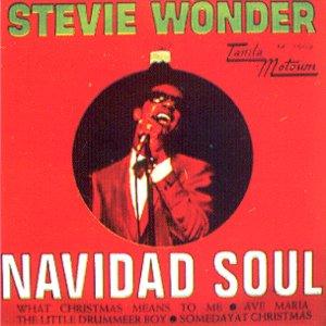 Wonder, Stevie - Tamla MotownM 7002