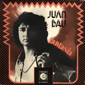 Bau, Juan