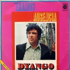 Dyango - Novola (Zafiro)NOX- 93