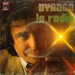 Dyango - Odeon (EMI)006-021736
