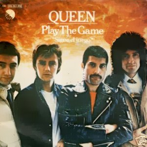 Queen - EMIC 006-063.890