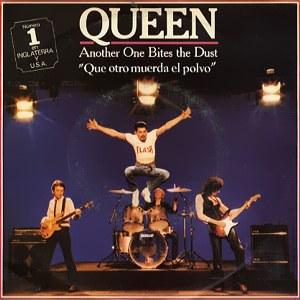 Queen - EMIC 006-064.060