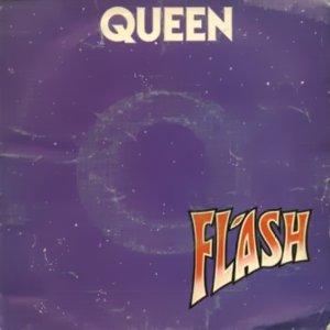 Queen - EMIC 006-064.205