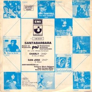 Santabárbara - EMIJ 006-20.973