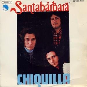 Santabárbara