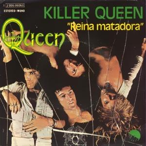 Queen - EMIJ 006-96.060