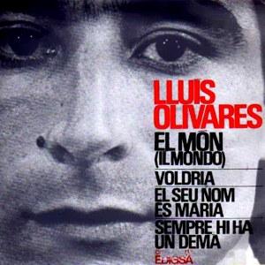 Olivares, Luis - EdigsaCM 117