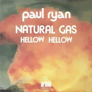 Ryan, Paul - Ariola12.371-A