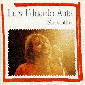 Aute, Luis Eduardo