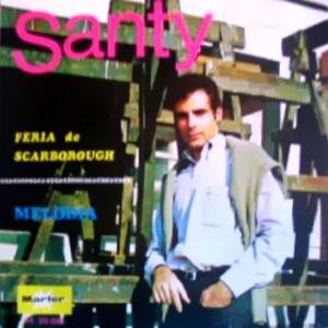 Santy - MarferM 20.082