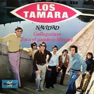 Tamara, Los - MarferM 20.222