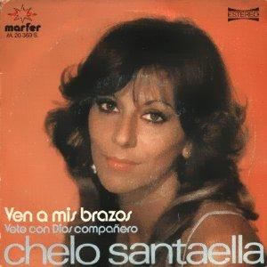 Santaella, Chelo - MarferM 20.369-S