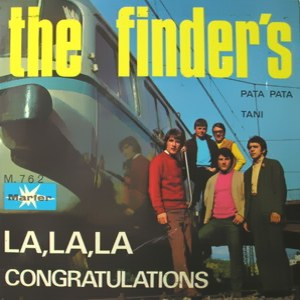 Finder´s, The