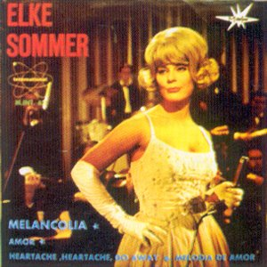 Sommer, Elke - MarferM-INT 6