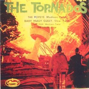 Tornados, The (E.E.U.U.)