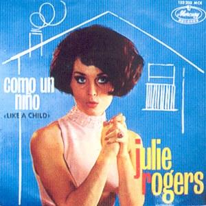 Rogers, Julie