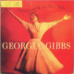 Gibbs, Georgia