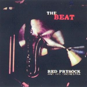 Prysock, Red