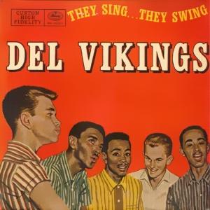Del Vikings, The