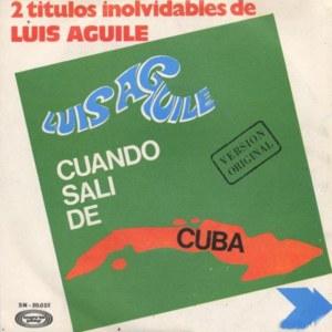 Luis Aguilé - SonoplaySN-20052